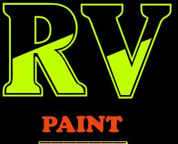 RV Repair Awnings Generator macerator