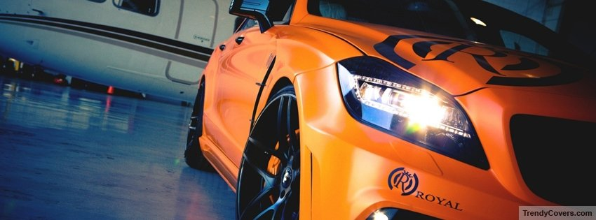 Auto body bumper repair